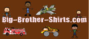 www.big-brother-shirts.com