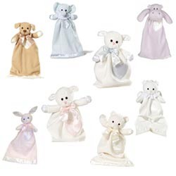 Shop All Of Our Stuffed Animals And Personalized Embroidered